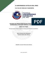 Anexos Giron Alicia Factibilidad Exportacion Arandanos Anexos