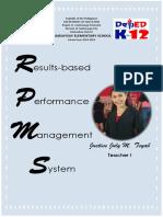 RPMS-2019.docx