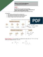 Alkanes+and+Cycloalkanes_GOB+format
