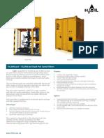 Sand Filters Datasheet.pdf