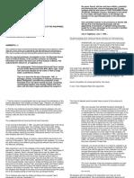 Taer v. CA 186 Scra 598