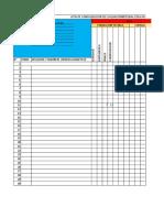 Practicas de Excel Computacionn