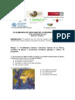 examen teorico con respuestas olimpiada 2018.pdf