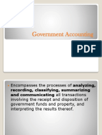 Government-Accounting11.pptx