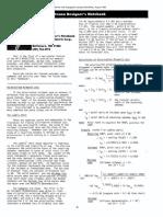 Antenna_designers_notebook-WZy.pdf