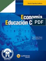 Economía-Cívica