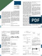 104-362-1-PB.pdf