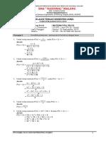 FORMAT SOAL PTS GANJIL (1).docx