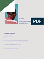 Artemidia 1 - Introducao Aula 2,3,4,5_web