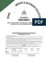 Gz_Ma2p12.pdf