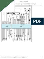 As-PL generador regulador are3002 para bmw Citroën audi renault peugeot volvo Fiat