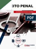 16561485-do-concurso-de-pessoas-e-de-crimes.pdf