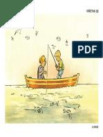 Viñetas Secuencias Prueba (PLON-R)