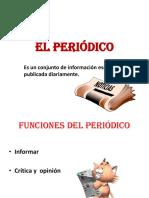 9. El Periodico - Eswcobar Belen.pptx