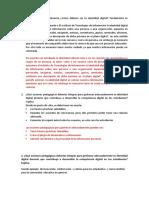 Foro Peru Educa