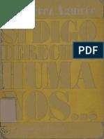 Si_digo_derechos_humanos_LuisPerezAguirre.pdf