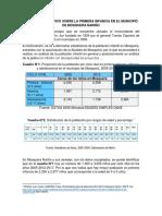 Analisis Estadistco Sobre La Primera Infancia en El Municipio de Mosquera Nariño (2)