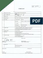 Form audit MD.2371.pdf