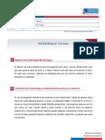 estrategia3c2u1.pdf