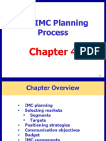 Clow Imc5 Inptt 04RPVF2014