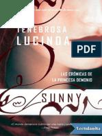 01 Tenebrosa Lucinda - Sunny.pdf