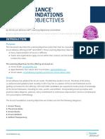 Scrum-Foundations-LOs-2018.pdf