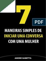 Ebook-7maneiras.pdf