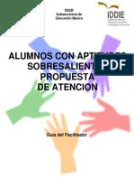 PROPUESTA DE ATENCIÓN AS COAHUILA 2012.pdf
