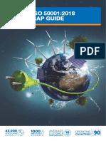 NQA-ISO-50001-Energy-Management-Gap-Guide-single-pg.pdf
