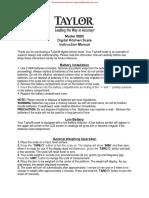3885-manual.pdf