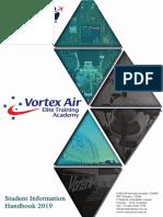 APTA Information booklet 2019 .pdf
