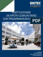 Apoyo_Comunitario_Programas-Educativos.pdf