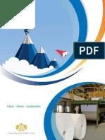century_paper_annual_report_2018.pdf