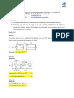 6a lista 20171109 coletanea cap 11 acop magnetico (1).pdf