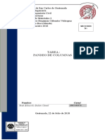 80269049-Pandeo-en-Columnas.doc