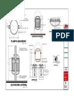 Detalle Tachos de Basura-A-4.PDF Estructuras