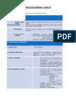PATOLOGIA BENIGNA A SANULUI.pdf