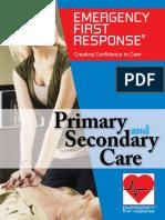EFR-Participant-Manual-Mobile.pdf