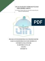 SAEREZA MUFTI AULIA ILLAHI-FKIK.pdf
