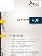1 Business Ethics Lecture  SGR 01.pdf