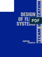 [SPIRAX SARCO] Design of Fluid Systems - STEAM UTI(Z-lib.org)