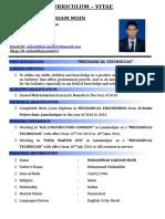 Mohammad Saddam Moin.doc