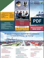 impexperts-brochure.pdf