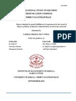 ORGANIZATIONAL_STUDY_ON_KELTRON_COMMUNIC.pdf