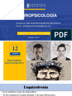 Neuropsicologia 12