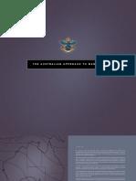 The Australian Approach to Warfare.pdf