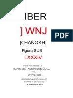 0084 Liber Chanokh.en.Es