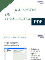 185278612-CONFIGURACION-Eltek-2.ppt