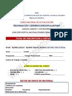 FICHA DE INSCRIPCION REANIMACIÓN AMER.docx