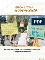 América Latina en Movimiento Alai Latina 434